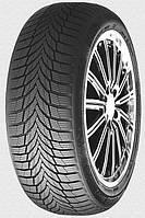 Зимние шины Nexen WinGuard Sport 2 WU7 255/40 R18 99V