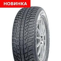Зимние шины Nokian WR SUV 3 235/60 R17 106H