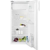 Холодильник свободно стоящий Electrolux ERF1904FOW