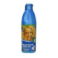 Кокосовое масло100% ТМ Parachute 200мл, космет. средство для ухода за волосами и кожей