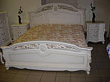 """Спальня """"АФИНА"""", фото 5"""