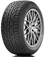 Зимние шины Orium SUV WINTER 255/55 R18 109V