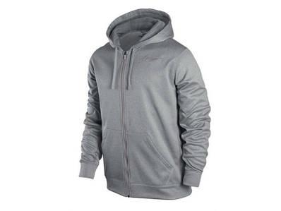 Мужская спортивная кофта, худи, толстовка Nike DN77