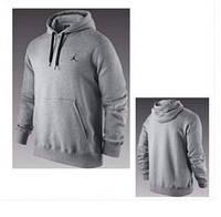 4c2f74dd67be Спортивный костюм Jordan теплый оптом в Украине. Сравнить цены ...