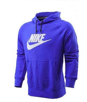 Мужская спортивная толстовка, худи, кофта Nike DN82