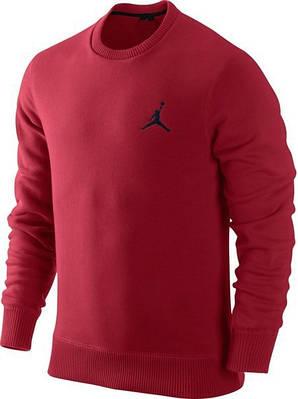 Мужская спортивная кофта, худи, толстовка Jordan DN84