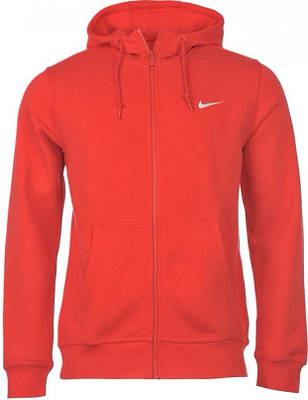 Мужская спортивная толстовка, худи, кофта Nike DN91