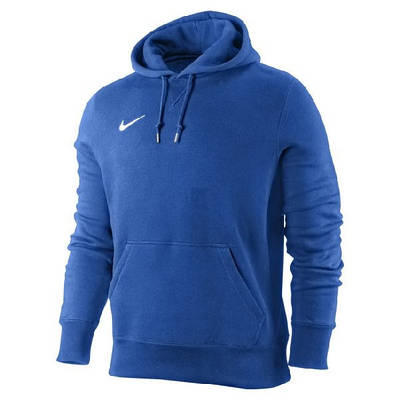 Мужская спортивная толстовка, кофта, худи Nike DN95