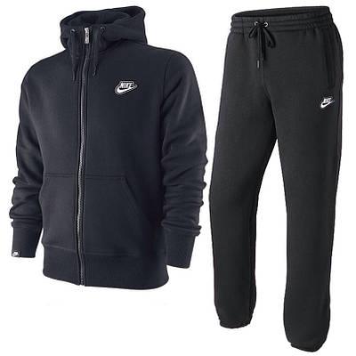 Мужской спортивный костюм Nike DN-96