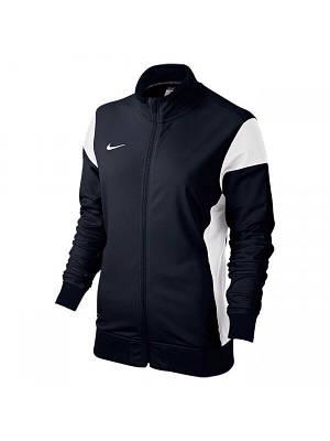 Мужская спортивная толстовка, худи, кофта Nike DN100