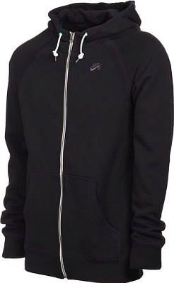 Мужская спортивная толстовка, худи, кофта Nike DN103