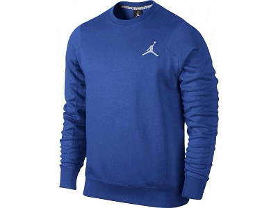 Мужская спортивная толстовка, худи, кофта Nike DN108