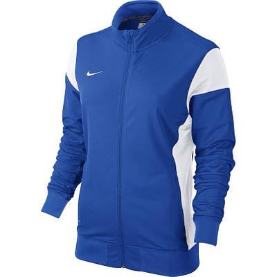 Мужская спортивная толстовка, худи, кофта Nike DN110