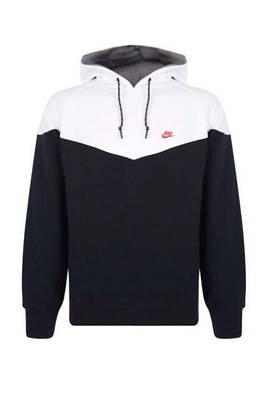 Мужская спортивная толстовка, худи, кофта Nike DN117