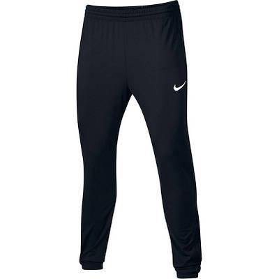 Мужские спортивные штаны Nike DN121