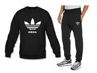 Мужской спортивный костюм Adidas Originals DN-147