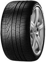 Зимние шины Pirelli Winter 240 SottoZero 255/40 R19 100V XL