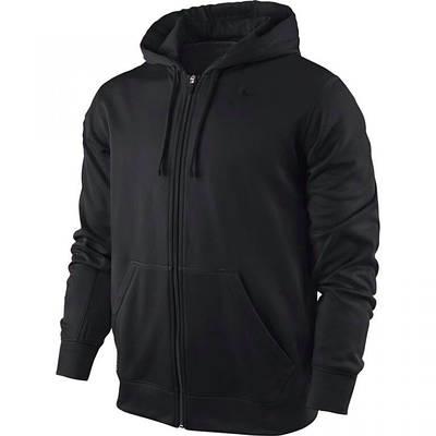 Мужская спортивная толстовка, худи, кофта Nike DN10