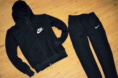 Мужской спортивный костюм Nike DN-11