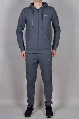 Мужской спортивный костюм Nike DN-13