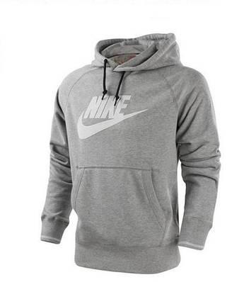 Мужская спортивная толстовка, худи, кофта Nike DN17