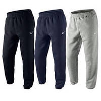Мужские спортивные штаны Nike DN18