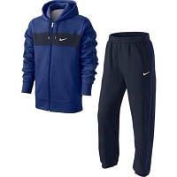 Мужской спортивный костюм Nike DN-24