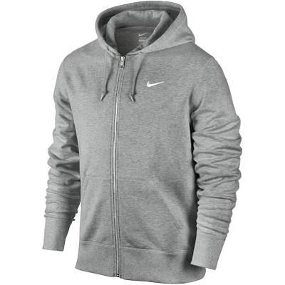 Мужская спортивная толстовка, худи, кофта Nike DN31