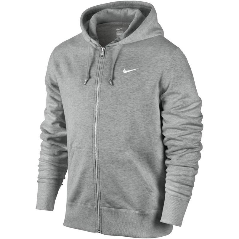Мужская спортивная толстовка, худи, кофта Nike DN31 - «Riccardo» -  мультибрендовый интернет b1dfdb893a8