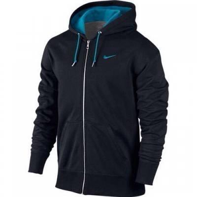 Мужская спортивная толстовка, худи, кофта Nike DN32