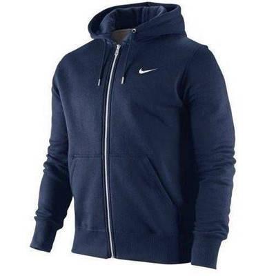 Мужская спортивная толстовка, худи, кофта Nike DN37