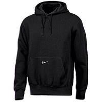 Мужская спортивная толстовка, худи, кофта Nike DN44