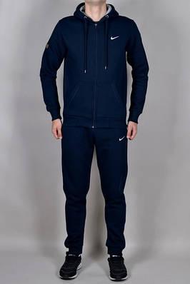 Мужской спортивный костюм Nike DN-48