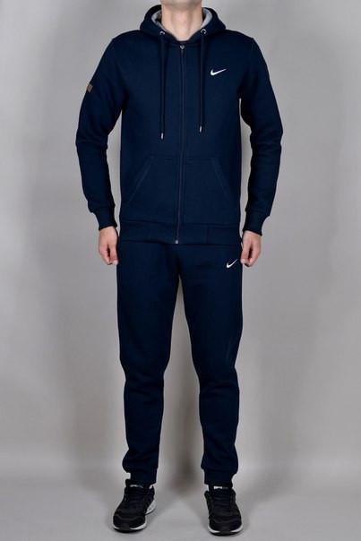 1c985a41 Мужской спортивный костюм Nike DN-48, цена 1 050 грн., купить в Харькове —  Prom.ua (ID#80112613)
