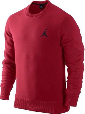 Мужская спортивная толстовка, худи, кофта Jordan DN51