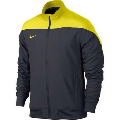 Мужская спортивная толстовка, худи, кофта Nike DN55