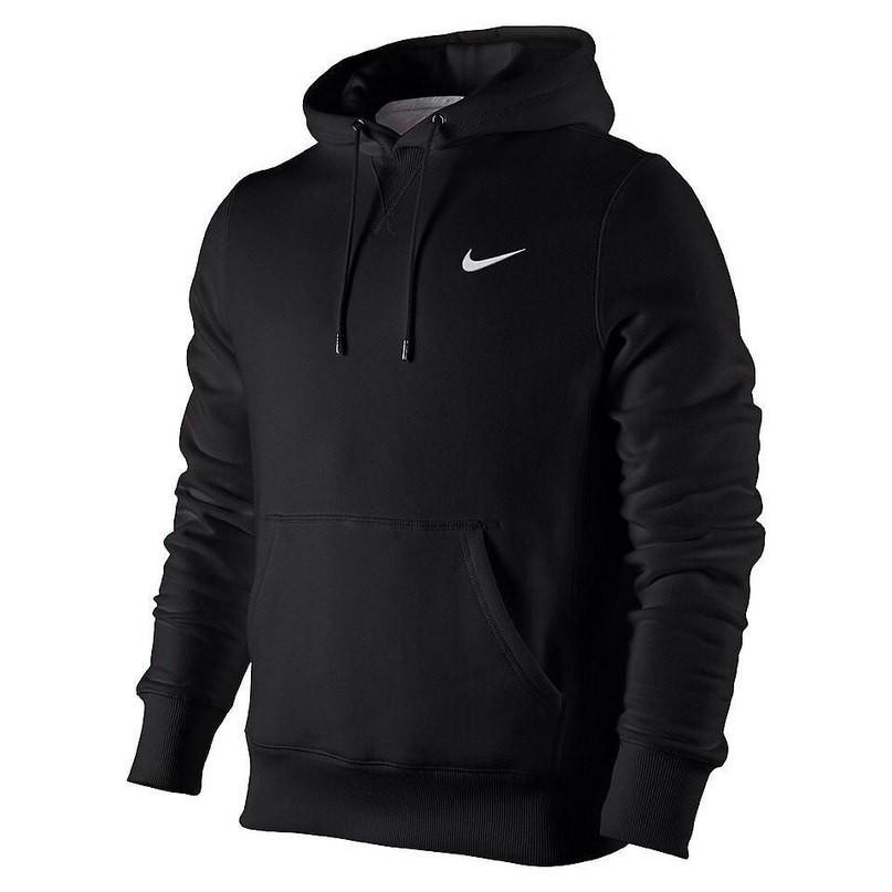 Мужская спортивная толстовка, худи, кофта Nike DN57 - «Riccardo» -  мультибрендовый интернет 303c44da903
