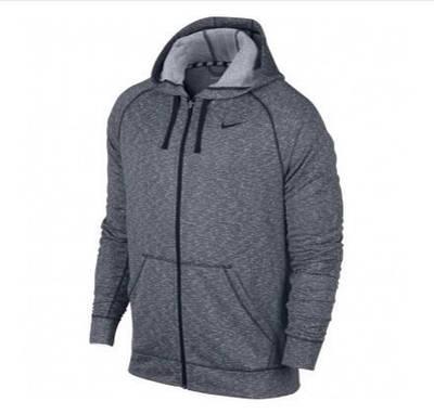 Мужская спортивная толстовка, худи, кофта Nike DN58