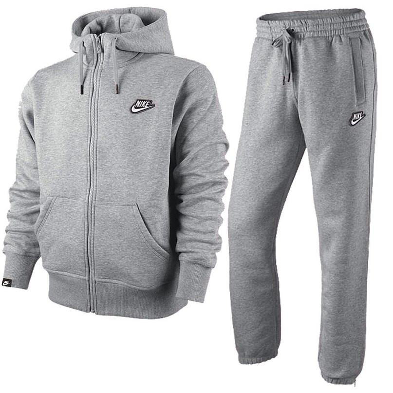 2339702f Мужской спортивный костюм Nike DN-65, цена 1 050 грн., купить в ...
