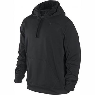 Мужская спортивная толстовка, худи, кофта Nike DN73
