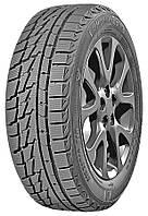 Зимние шины Premiorri ViaMaggiore Z Plus 235/60 R16 100H