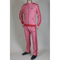 Спортивный костюм Adidas 0103-2, фото 1
