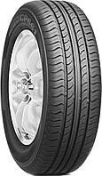 Летние шины Roadstone Classe Premiere 661 195/70 R14 91T