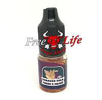 Малайзия ароматизатор 5мл (Tobacco Cola-табак с колой)