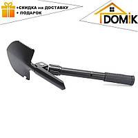 Военная складная лопата SHOVEL