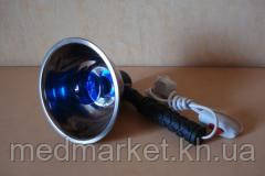 Рефлектор Минина D159