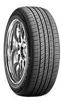 Летние шины Roadstone N Fera AU5 245/40 R19 98W