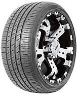 Летние шины Roadstone NFera RU5 275/40 R20 106W