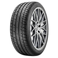 Летние шины Strial High performance 225/50 R16 92W