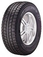 Зимние шины Toyo Observe GSi-5 235/60 R17 102Q